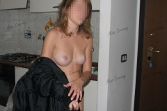 Hot-evening-...-nothing-under-the-dress-18