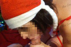 Miss-Santa-Claus-10-scaled